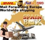 ship-from-spain-parcel-forwarding