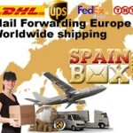Spanish Mailing Addresses and Parcel Forwarding How They Work
