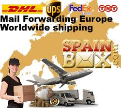 ship-from-spain-parcel-forwarding