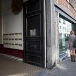 Enterprise class discounts for Purchasing at shopaholics? hot spot Europe